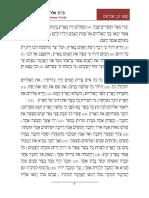 Page-009.pdf