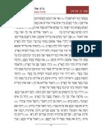 Page-013.pdf