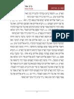 Page-002.pdf