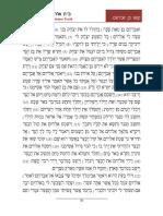 Page-030.pdf
