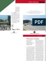 CARTILHA_ISEN_TRANSPORTE_DEF_AUREAEDITORA.pdf