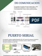 mouse y teclado expofinal.pptx