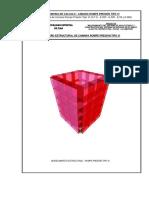 2.-CAMARA ROMPE PRESION TIPO VI - DISEÑO ESTRUCTURAL.xls