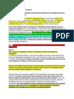 1. FEIST PUBLICATION v Rural.docx