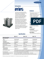 Quad Cut-sheet ML-InD0030 Rev.C