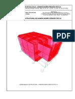 4.-Camara Rompe Presion Tipo Vii-diseño Estructural