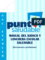 1.- MANUAL DE KIOSCO Y LONCHERA SALUDABLE.pdf
