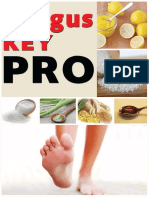 Fungus+Key+Pro+PDF+%2F+Formula+Dr+Wu+Chang%27s+Ingredients+%26+Free+Download