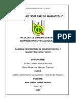 DISTRITO PUQUINA.pdf