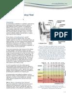 audiomet.pdf