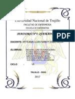 QUEMADURAS-ADULTO(1).docx