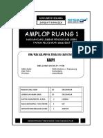 etiket amplop usbn.docx