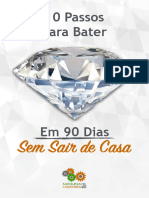 eBook 10-Passos Diamante 90 Dias VF