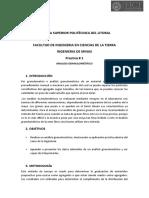 PRACTICA 1 Analisis Granulometrico..docx
