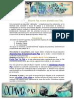 octaviopaz_impreso