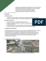 informe estabilidad geoslope