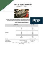 aa80e-intergration-pt1.pdf