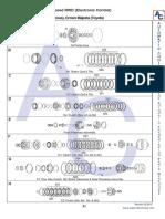 aw_tl-80sn.pdf