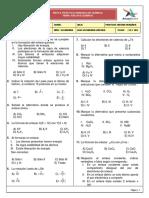 6prcticadirigida Enlacequmico 140327082502 Phpapp02