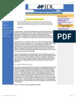Neil_Ashby_Relativity_GPS.pdf