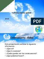 calentamiento global 1.pptx