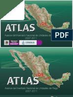 atlas unidades de riego.pdf