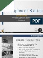 ENSC 11 - Chapter 1