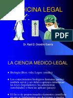 MEDICINA LEGAL.pptx