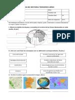 Pruebahistoria Paralelos y Meridianos Lva1 App6892 (Autoguardado)