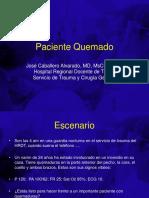 QUEMADURAS (2)oooo