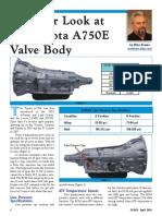 a750 vb
