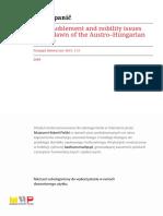 Przeglad_Historyczny-r2009-t100-n1-s1-13.pdf