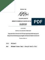 MENGENANG 7 HARI.docx