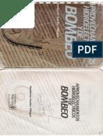 Aprovechaminetos-Hidroelectricos-y-de-Bombeo.pdf.pdf