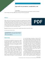 j.1469-0691.2012.03798.x.pdf scabies journal.pdf