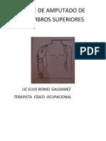 mmss.pdf