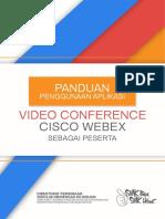 Panduan VidCon