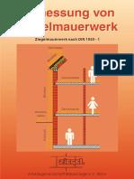 Bro-BemessungMauerwerk2.pdf