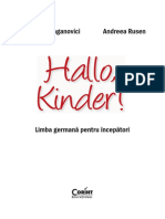 hallo_kinder_lb_germana_incepatori_interior.pdf