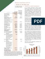 Britannia_Annual Report 2015-2016
