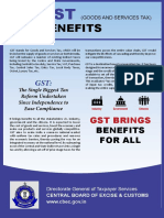 benefits-of-GST.pdf