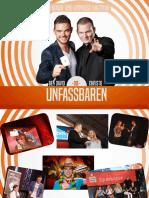 Flyer- Die Unfassbaren (In).pdf