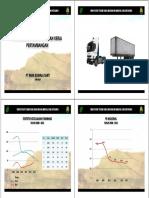 Teknik-Inspeksi.pdf