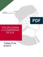TrabajoFinalTICS_Grupo2