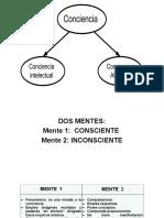 Proc cogn basi 16.pptx