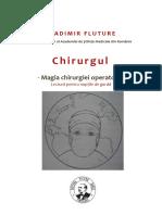 magia_20chirurgiei.pdf
