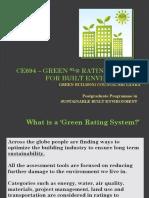 CE694_Management.pdf