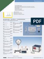 LEP01196_12 Glass jacket system.pdf