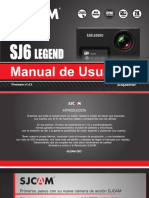 Sj6 Manual Oficial 2017 1.4.3 Español Rc