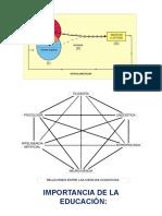 Proc cogn basi 17.pptx